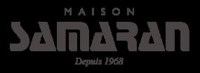 LOGO-MAISON-SAMARAN-min